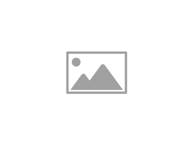 ABRACCC