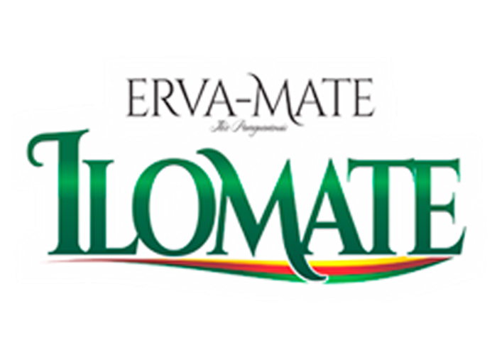 ILOMATE
