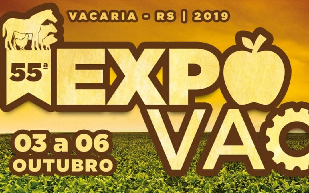 EXPOVAC 2019!
