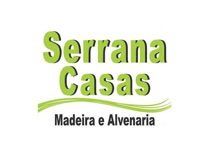 Serrana Casas